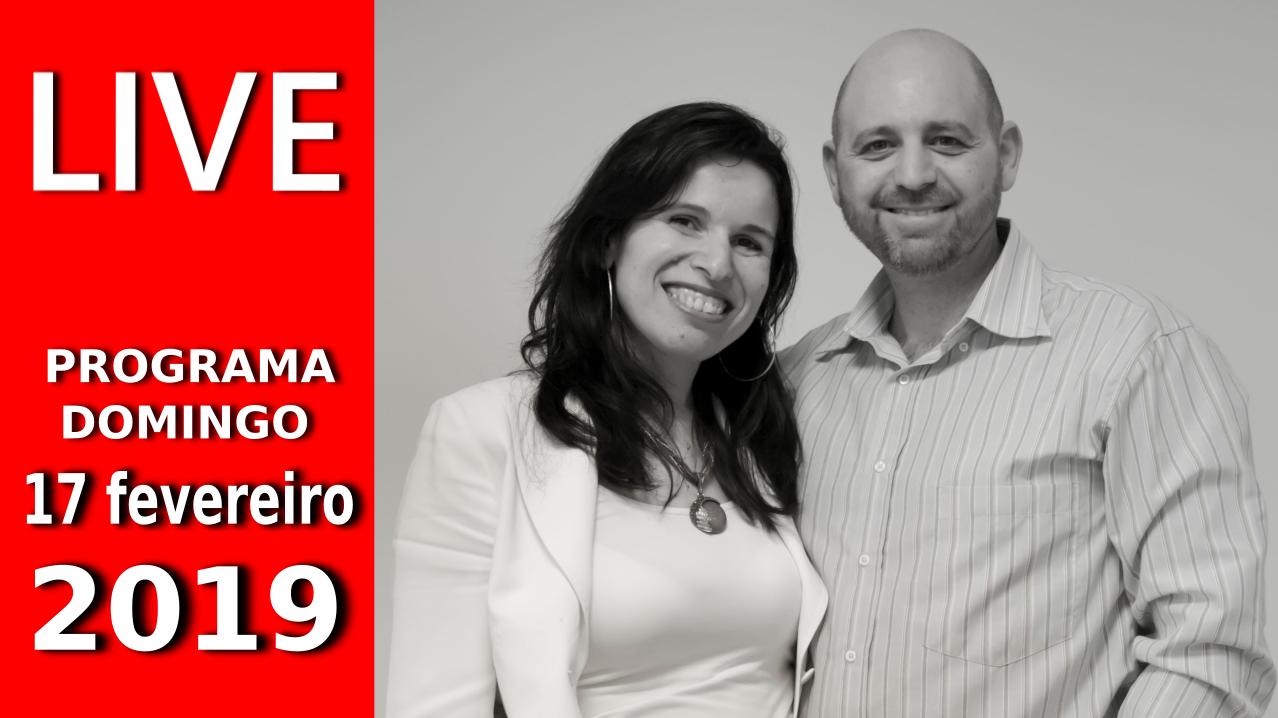 Abraham em português – comunicação telepática por Luciana Attorresi – 17 fevereiro 2019