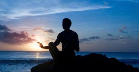 Aprenda a acessar outros níveis de consciência