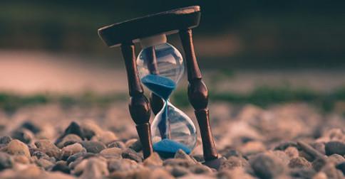 Como manipular o tempo e entrar em outras dimensões