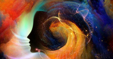 Ninguém pode e vai parar a nossa expansão de consciência