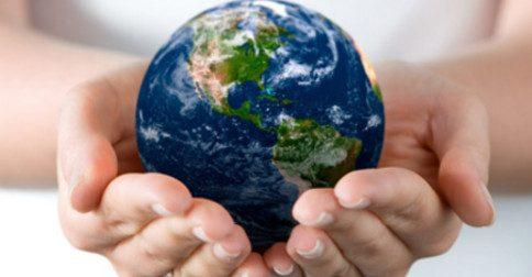 Os Conselhos intergalácticos trazendo dicas para humanidade