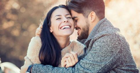 Yeshua – Por que você procura o amor?