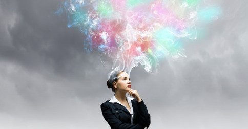 Superando o medo e encontrando o poder interior
