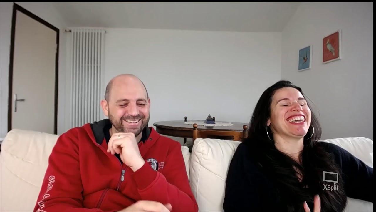 Abraham em português – comunicação telepática por Luciana Attorresi – 19 maio 2019