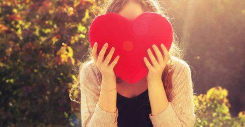Como usar a Sabedoria do Coração