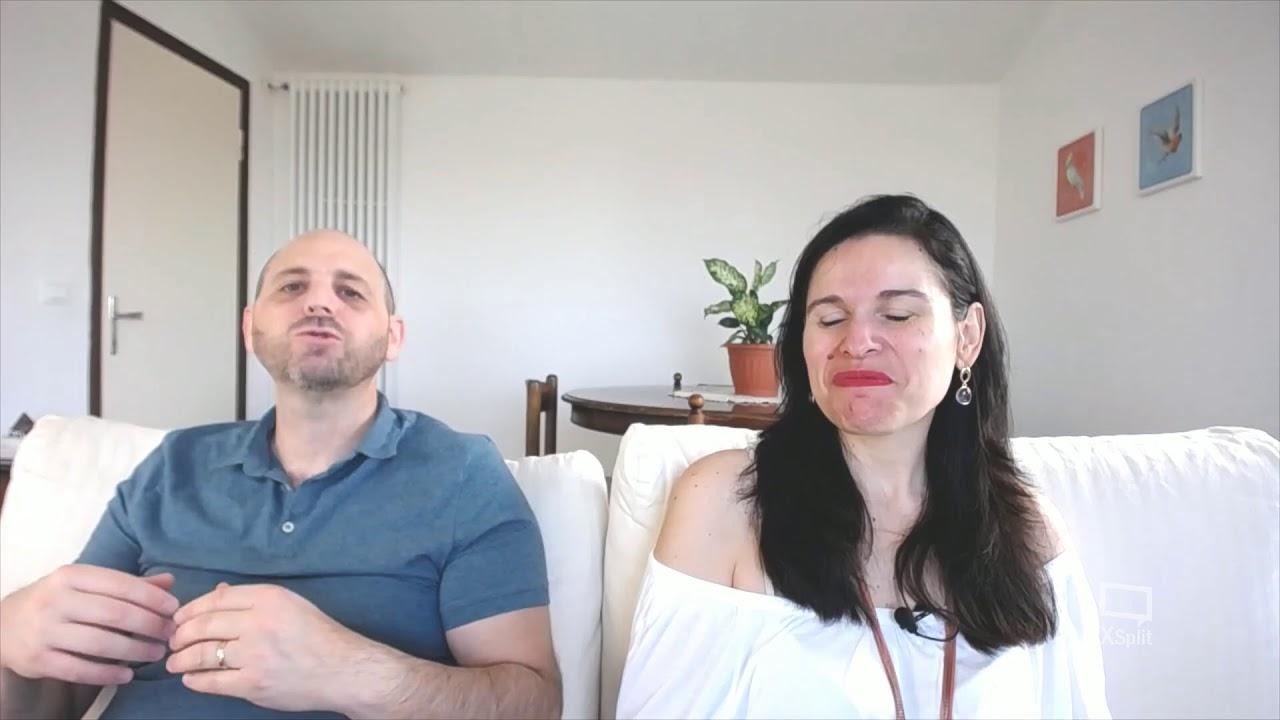 Abraham em português – comunicação telepática por Luciana Attorresi – 23 junho 2019