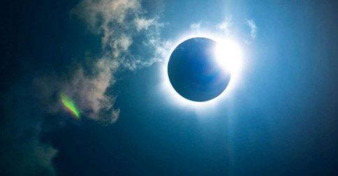 Dia 21 junho - A Lua cheia chega com energias no ponto zero