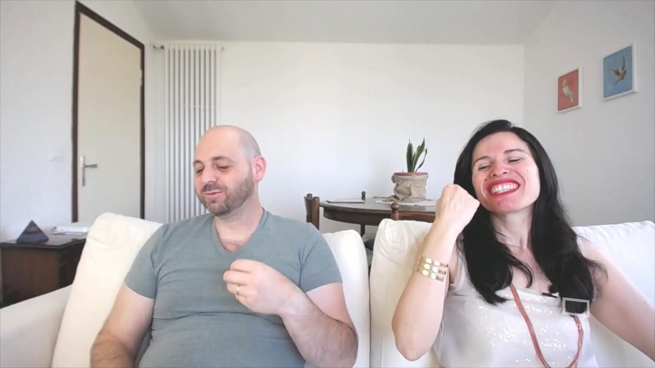 Abraham em português – comunicação telepática por Luciana Attorresi – 30 junho 2019