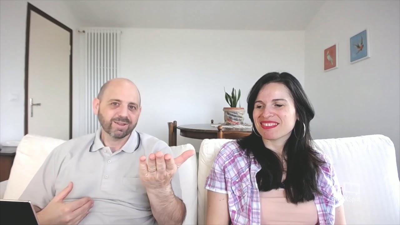 Abraham em português – comunicação telepática por Luciana Attorresi – 14 julho 2019
