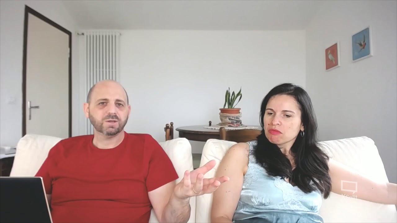 Abraham em português – comunicação telepática por Luciana Attorresi –  28 julho  2019