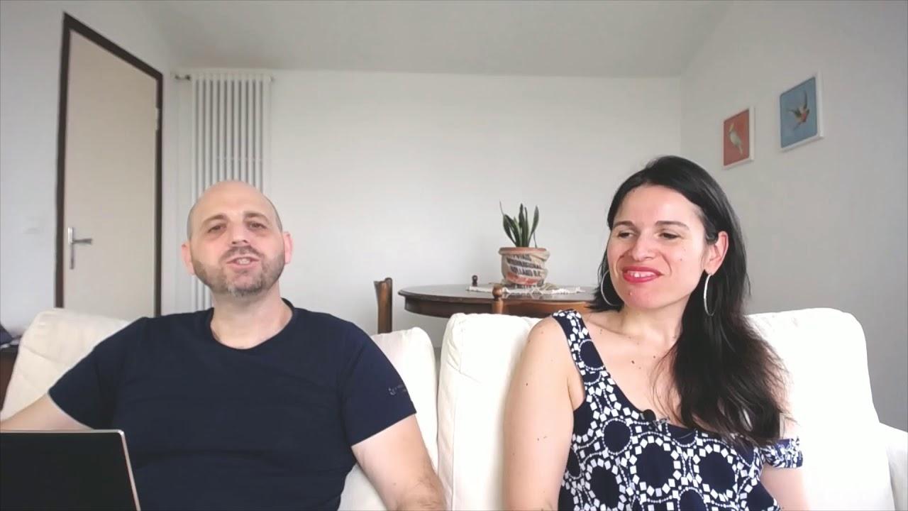 Abraham em português – comunicação telepática por Luciana Attorresi – 21 julho 2019