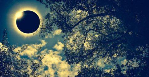 O impacto dos Eclipses