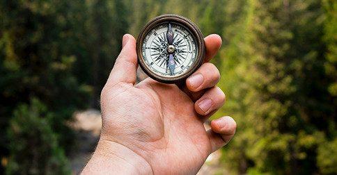Aprenda a cultivar o discernimento