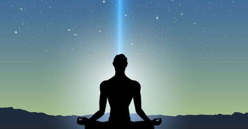 A Kundalini do Despertar Espiritual