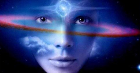 O que é ter uma consciência de ser uma fonte de energia