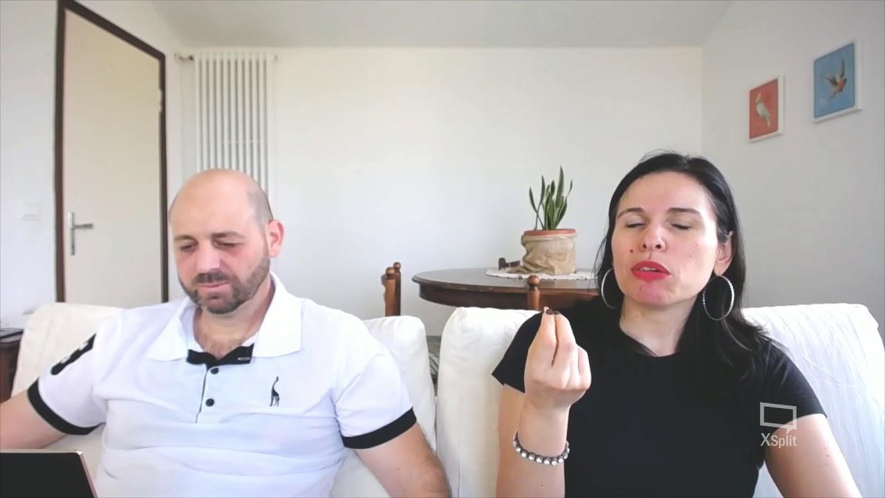 Abraham em português – comunicação telepática por Luciana Attorresi – 15 setembro 2019