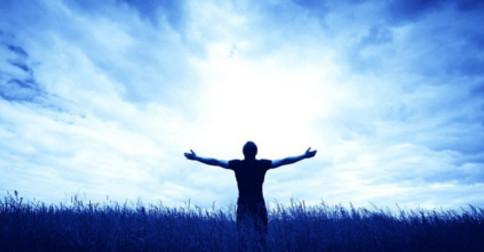A Era espiritual