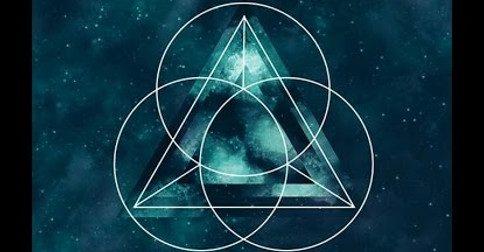 Arcanjo Miguel - A preparação para dar um salto quântico da consciência para a 5D