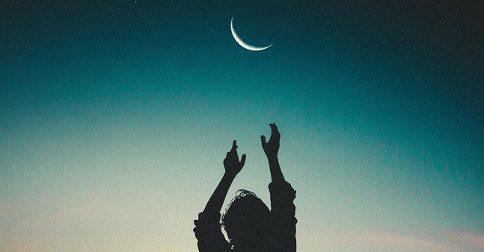 Lua Nova de 27 de Outubro