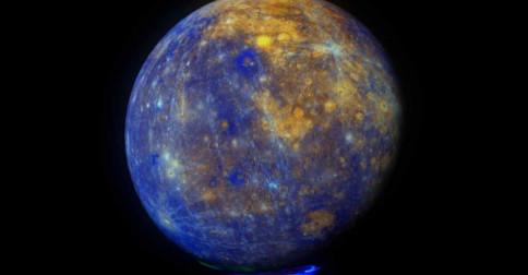 A Última Jornada Retrógrada de Mercúrio em 2019
