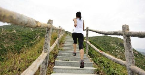 Caminhando e Experienciando a sua Própria Estrada