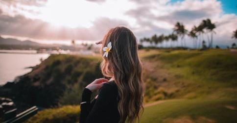 4 Passos para Expandir tua Consciência