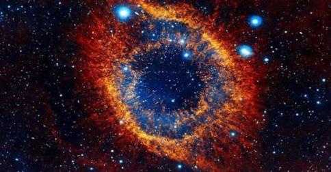 A Metafísica Espiritual