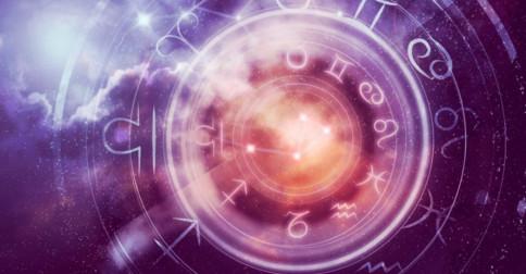 Previsão astrológica para fevereiro 2020