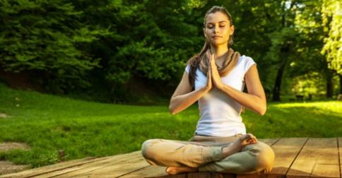A Maneira Mais Eficaz de Abrir a Sua Consciência