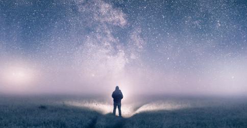 As programações e as experiências de vidas passadas