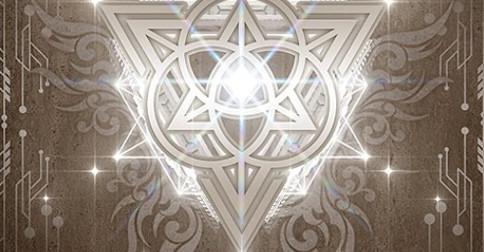 Qual é a origem da nossa materialização