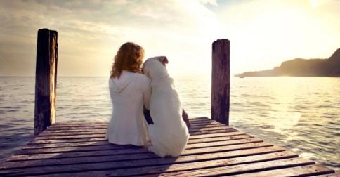 Render-se ao seu coração a cada momento