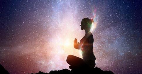 Alinhando o Chakra do Coração