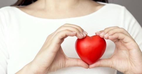 Arcanjo Miguel - Convidamos você a abrir seu coração