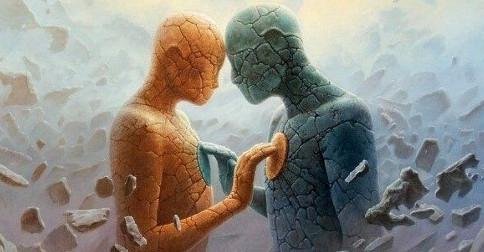Conectando com o Eu Superior