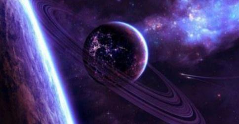 Previsão astrológica para Março 2020