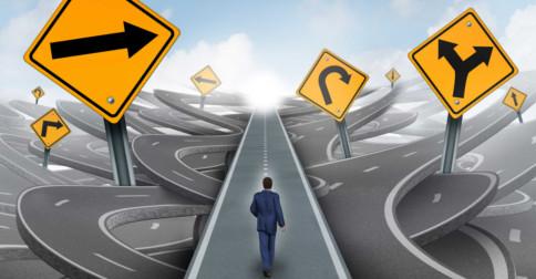 Qual Caminho é o Caminho Certo