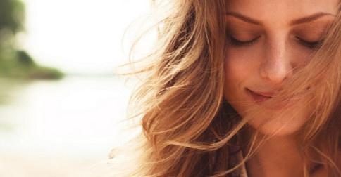 7 Dicas para Aumentar a tua Intuição