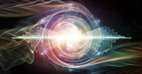 Uma mudança quântica está ocorrendo