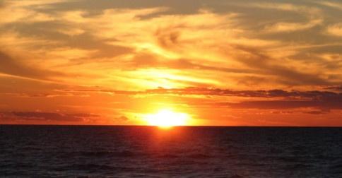 Astrologia - o que o Sol vai influenciar ao entrar no signo de Gêmeo
