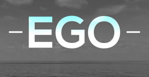 Ego - o engano de muitos sobre o ego