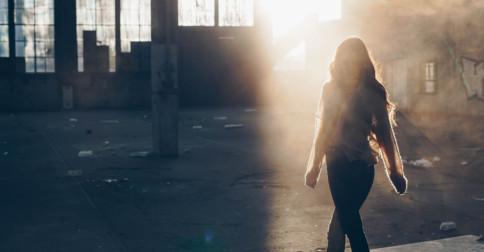 Luz e escuridão, Aceitação e rejeição