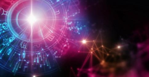 Previsões astrológicas para maio 2020