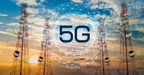 Cientistas Também Acreditam que a 5G é uma Arma Contra a Humanidade
