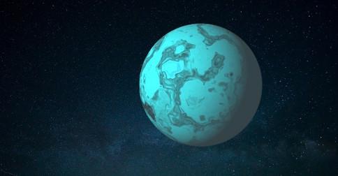A Grande Mudança que vem com a Influência de Urano