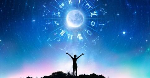 Astrologia intuita – setembro 2020