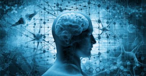 Como sua Mente pode impactar o teu sistema imunológico