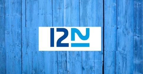 Significado de Ver os Números 1212 e 1221