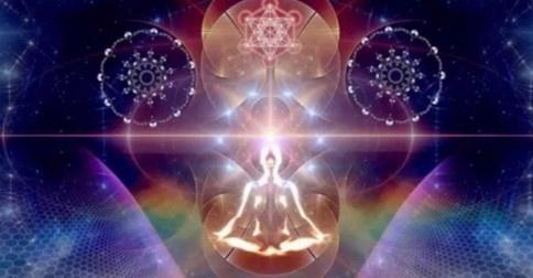 As novas REALidades da Terra Quantum multidimensional