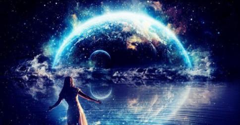 Se habituando com o Processo da Ascensão Planetária